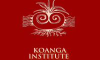 Koanga Institute