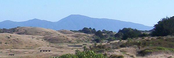 kapiti coast and island